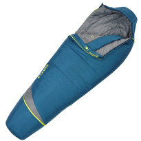 sleepingbag
